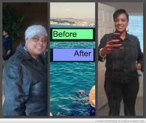 gwens_before_and_after-266967