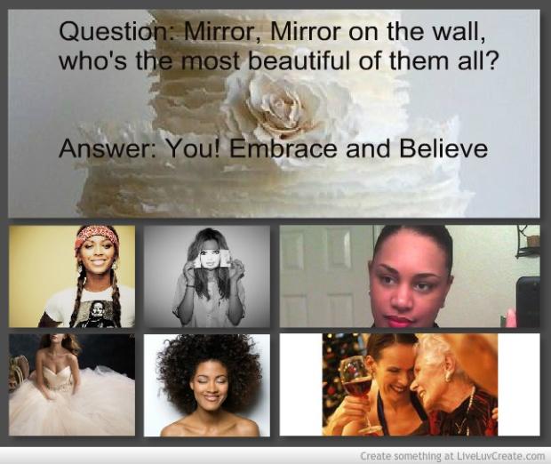 mirror_mirror-