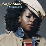 Angie_Stone_-_Stone_Love_album_cover